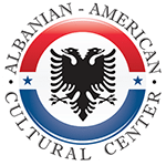 Albanian American Cultural Center