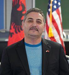 Zek Nokshiqi