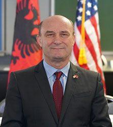 Bruno Ceka